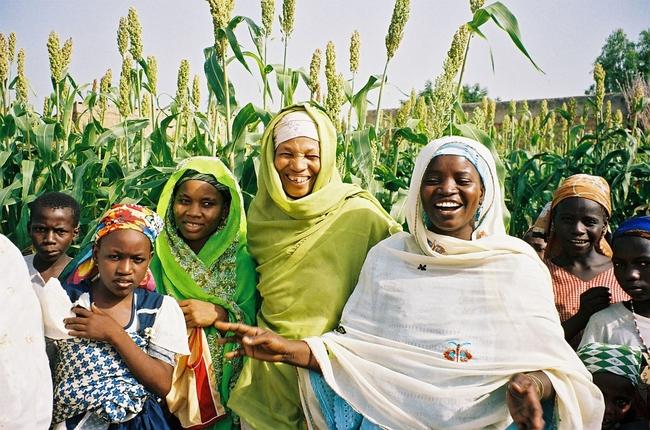 nigerian-farmers-src-nigeriain