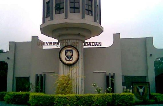 University of Ibadan embraces online registration | TheCable Lifestyle