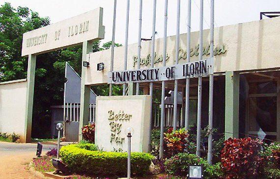 University-of-Ilorin-653x365