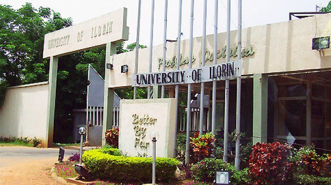 University-of-Ilorin-653x365