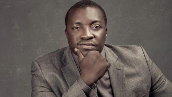 Nigerian comedian, Ali Baba | TheCable.ng