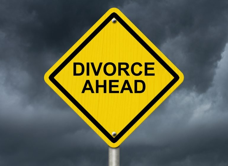 Divorce in Nigeria blamed on sex, arranged marriages | TheCable.ng