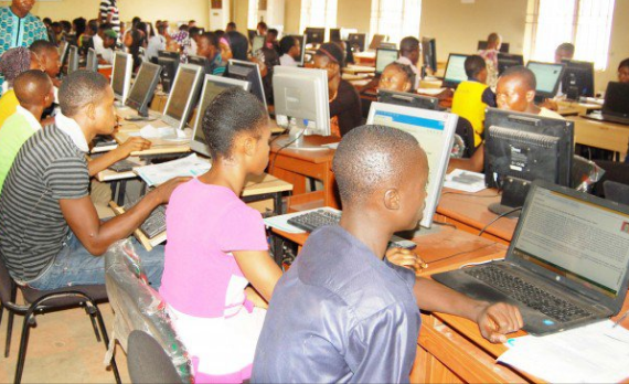 JAMB to hold supplementary UTME in July | TheCable.ng