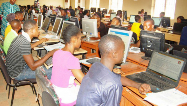 JAMB to hold UTME in May | TheCable.ng