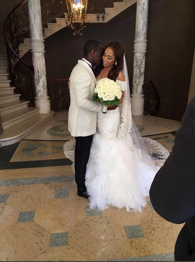 Layal-Holm-and-Seyi-Tinubu-wedding-Lake-Como-Italy_1