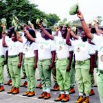 NYSC call-up letters now available for printing | TheCable Lifestyle