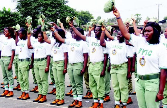 NYSC releases mobilisation timetable for Batch 'A' corps members