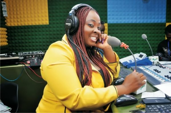 97 percent of Nigerian songs have no meaning, says Lolo 1 | TheCable.ng
