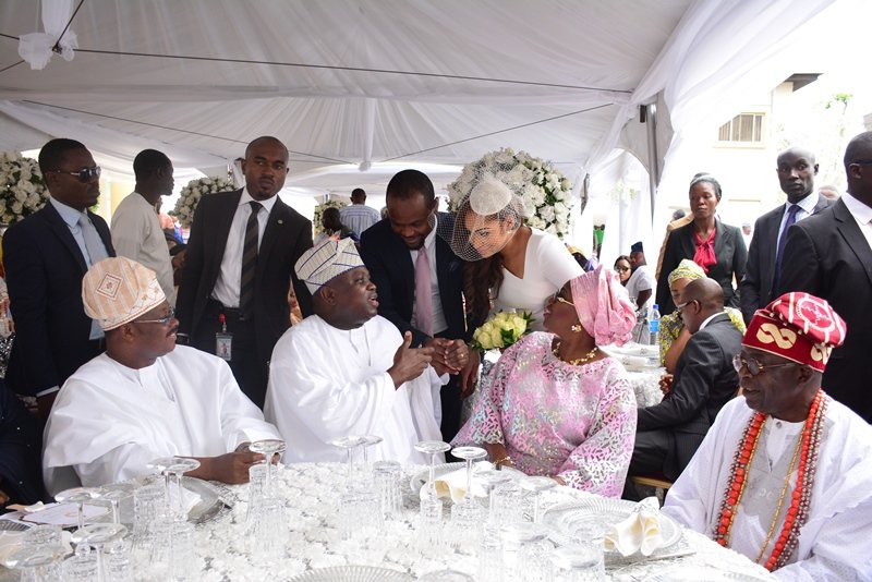 Seyi-Tinubu-and-Layal-Holm-Registry-Wedding_3