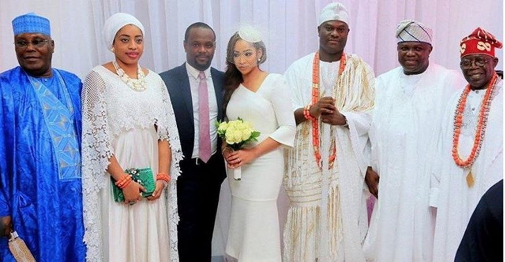 lagos-wedding_layal-holm-and-seyi-tinubu-wedding (1)
