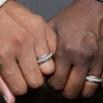 Marriage can help keep diseases at bay | TheCable.ng