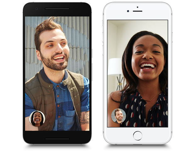 xl-2016-google-duo-1