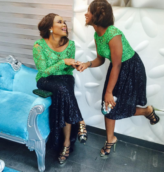 iyabo-ojo-and-daughter-5-fashionpheeva