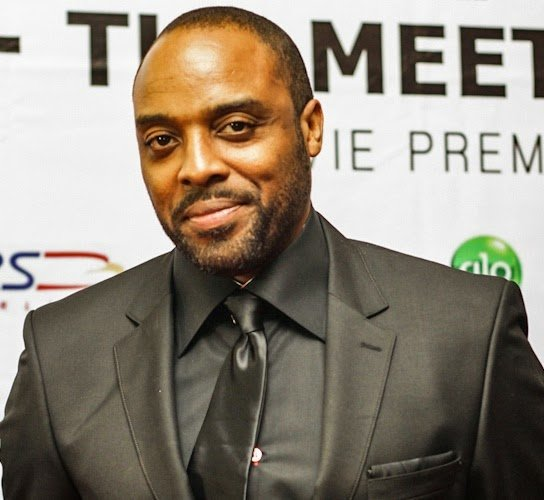 Kalu Ikeagwu not an armed robber, says neighbour