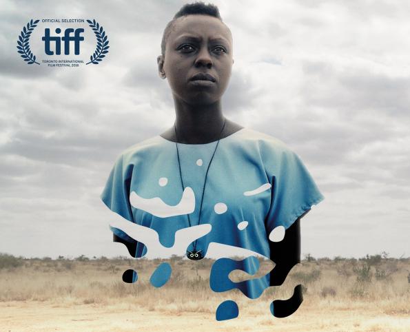 Damien Chazelle's 'La La Land' Captures Audience Award