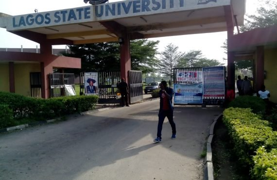 LASU increases acceptance fee — but not tuition