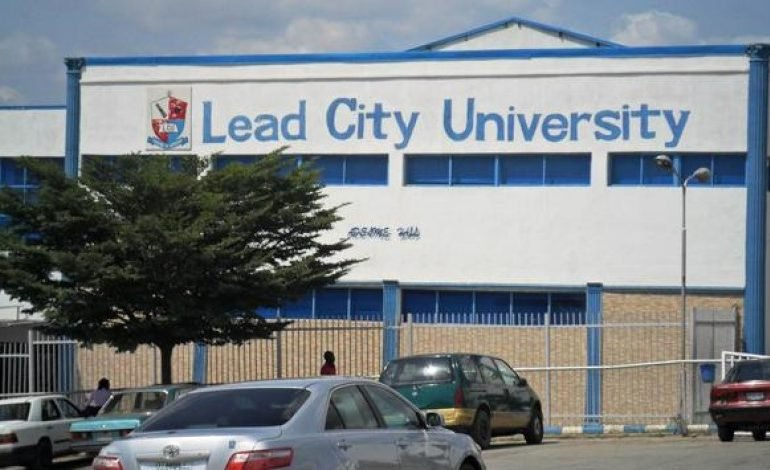 Lead City University student gets death sentence | TheCable.ng