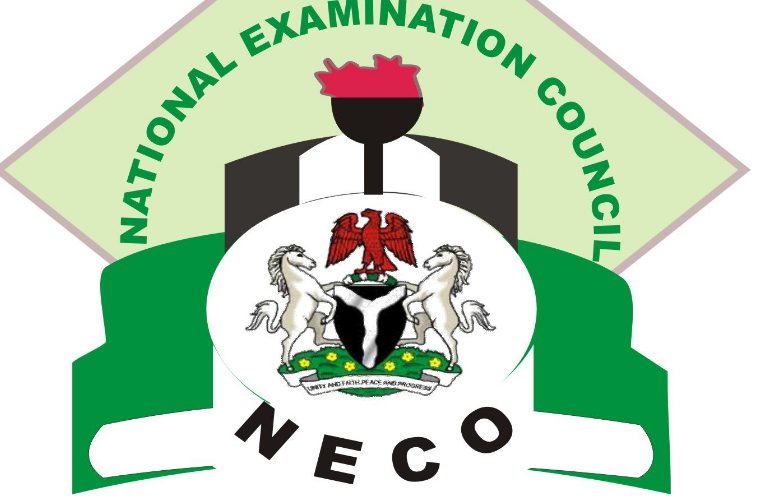 NECO releases SSCE results for 2017 | TheCable.ng