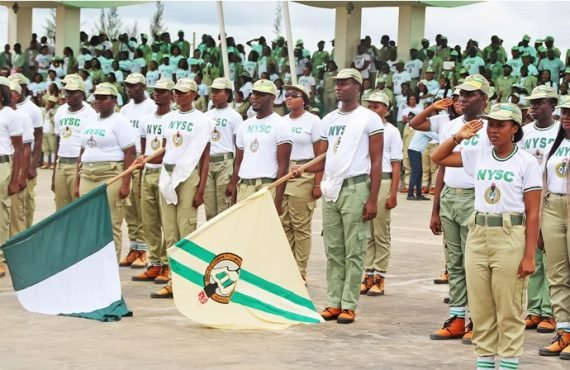 NYSC Batch A stream II to resume camp July 26 | TheCable.ng
