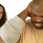 Clinginess, trying to change him... five ways women push men away | TheCable.ng