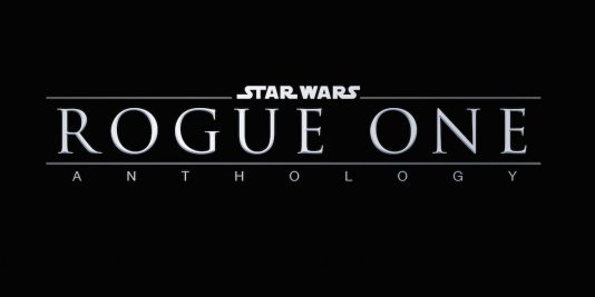Rogue One: A Star Wars Story - Friday, December 16