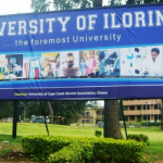 UNILORIN promotes 538 staff | TheCable Lifestyle