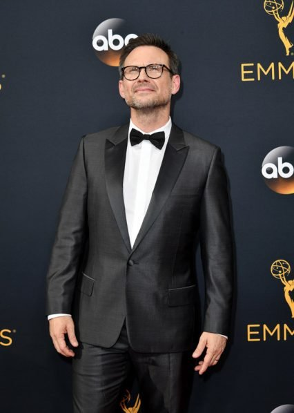 christian-slater-emmys-2016-emmy-awards