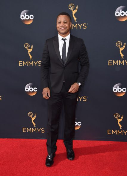 cuba-gooding-jr-emmys-2016-emmy-awards1