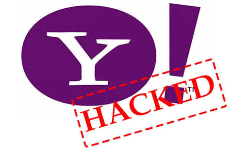 ALL Yahoo accounts were hacked in 2013 | TheCable.ng