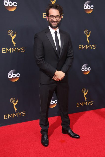 jay-duplass-emmy-2016-emmy-awards