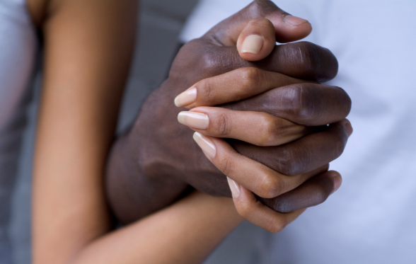 Married people may be less prone to heart diseases | TheCable.ng