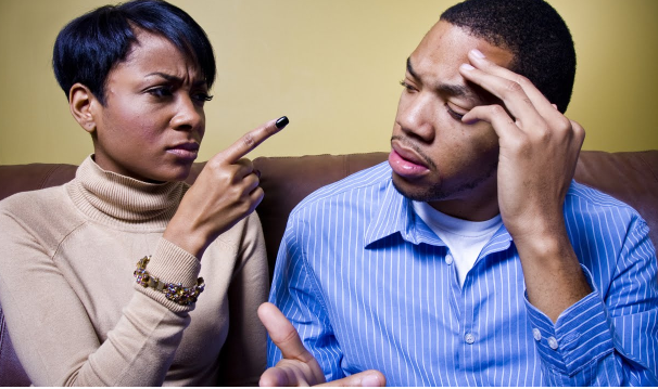 How to deal with a painful breakup | TheCable Lifestyle