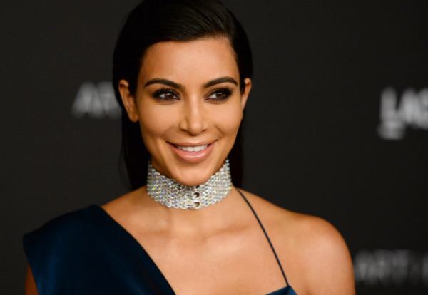 Police arrest 16 in connection to robbery of Kim Kardashian | TheCable Lifestyle