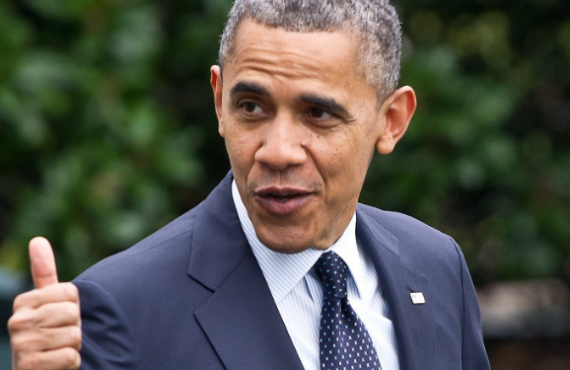 Obama loses 2.5m followers in Twitter purge