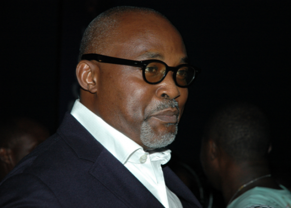 RMD | TheCable.ng