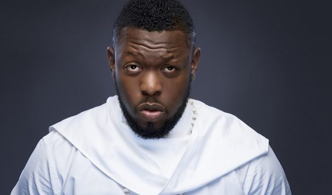 Timaya attacks politicians on 'Pity 4 Us' | TheCable.ng
