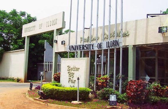 No dreadlocks, heavy makeup… UNILORIN unveils new rules for students