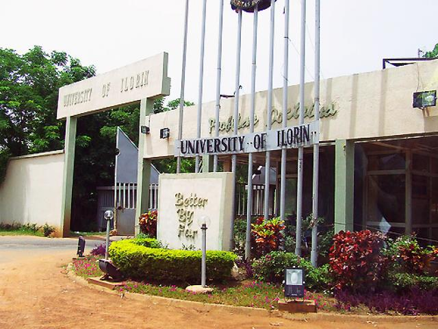 UNILORIN produces 89 first class graduates | TheCable.ng
