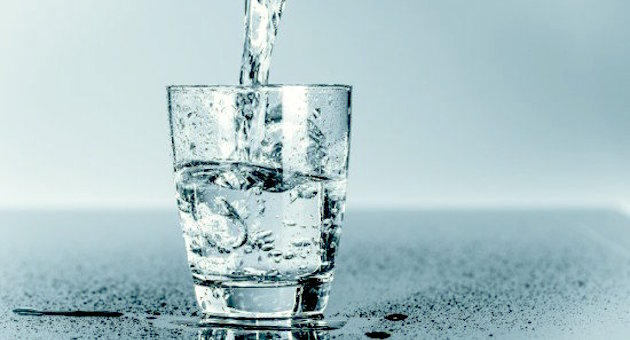 cold water | TheCable.ng