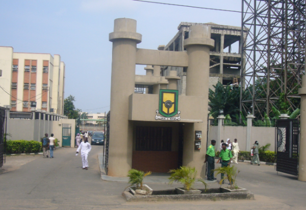 Yabatech, one of Nigeria's leading polytechnics | TheCable Lifestyle