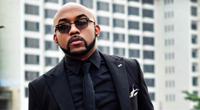 Is niyola dating banky w album