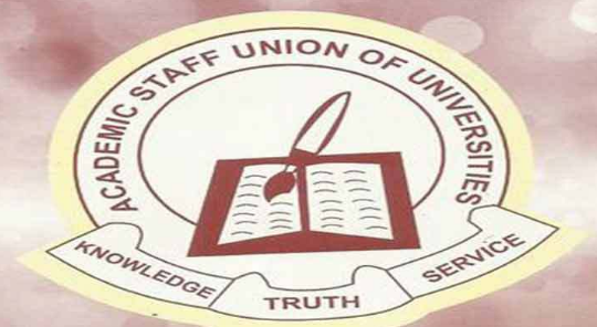 ASUU to students: Don't worry, we'll cover lost ground