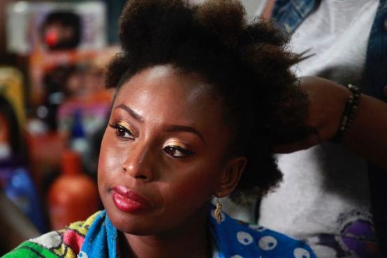 Chimamanda Adichie   TheCable.ng