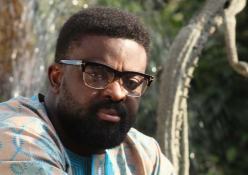 Kunle Afolayan talks about 'The Bridge' | TheCable.ng