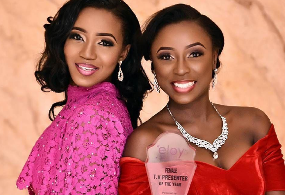 ELOY Awards   TheCable Lifestyle