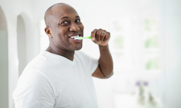 Gum disease could lead to erectile dysfunction | TheCable Lifestyle