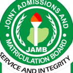 JAMB exam centers must have cameras, says registrar | TheCable Lifestyle