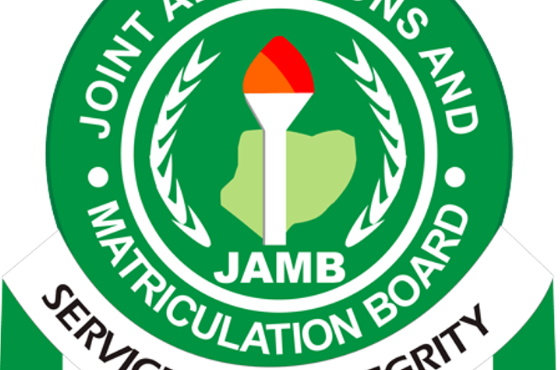 JAMB wants cameras in exam centres for 2017 exercise