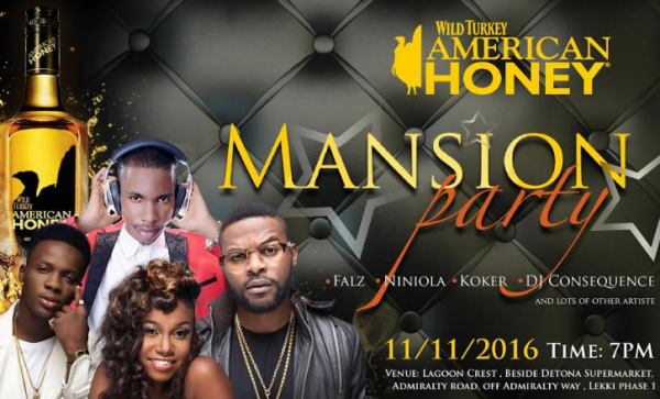 mansion-party