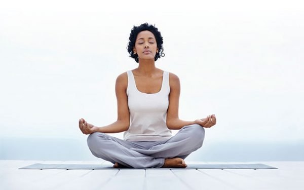 Meditation is good for the body and soul   TheCable Lifestyle